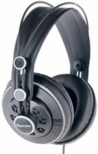 Superlux HD681B