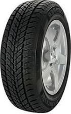 Cooper Weather-Master Snow 215/60R16 99H