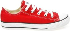 Trampki Converse Chuck Taylor AS Core OX 3J236
