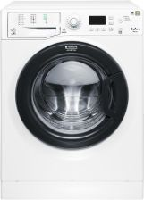 Hotpoint-Ariston WMSG 622 B EU