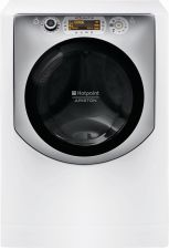 Hotpoint-Ariston AQD 1070 D 49 EU B