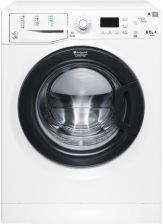 Ariston hotpoint WDG 8640 B EU - 0