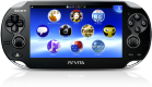 Sony PlayStation Vita (3G/WiFi)