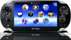 Sony PlayStation Vita (3G/WiFi)