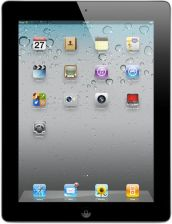 Apple The new iPad 3 64GB WiFi Czarny (MC707FD/A)