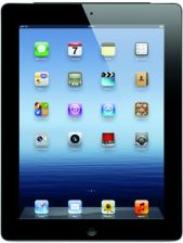 Apple The New Ipad 3 32Gb Wifi 4G Czarny (MD367PL/A)