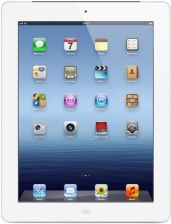 Apple The New Ipad 3 64Gb Wifi 4G Biały (MD371PL/A)
