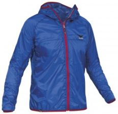 SALEWA Kurtka BLACK CANYON MEN JACKET