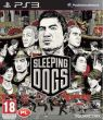 Gry PS3 Sleeping Dogs (Gra PS3)