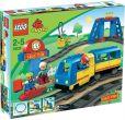 Lego Duplo Pociąg Zestaw Startowy 5608