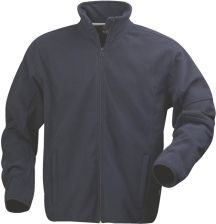 Polar Męski Harvest Lancaster Men Fleece Navy Polar Męski Harvest Lancaster Men Fleece Navy S