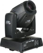 Showtec Phantom 50 LED Spot ruchoma głowa