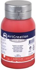 Farba akrylowa Art Creation 750 ml, nr 270