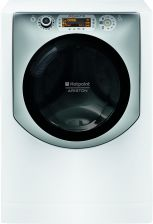 Hotpoint-Ariston AQS73D 29 EU - 0
