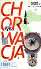 Chorwacja tanie rozmowy hostel z widokiem na morze egejskie