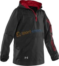 Under Armour kurtka Tidebusrt Jacket (czarna) 1229318-001