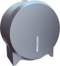 Merida Pojemnik na papier toaletowy Meerida Mini Stella BSM201