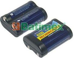 Batimex do 2CR5 500mAh Li-Ion 6.0V (BDC068)