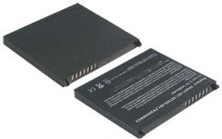 Hi-Power Bateria do PDA HP 367858-001 (PD418B.304)