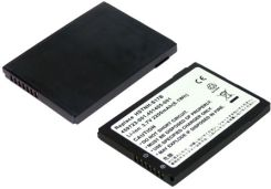 Hi-Power Bateria do PDA HP iPAQ 210 (1519)