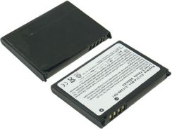 Hi-Power Bateria do PDA HP iPAQ PE2060 (1554)