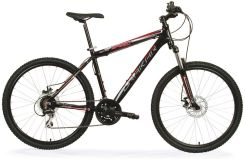 Merida Drakar Speed 20-Md 2012 - 0