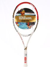 Wilson Pro Staff Six.One 100 Blx 2012
