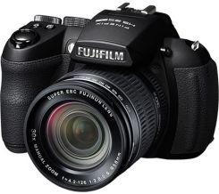 Fuji FinePix HS25EXR (16244086) - 0