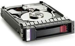 HP 146GB 15000rpm SAS (417855-B21)