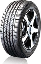 Linglong Green Max 245/45R17 99W