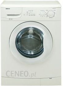 BEKO WMB 50811 PLF