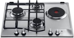 Hotpoint-Ariston PC 631 X /HA