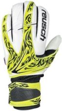 Reusch Keon Sg Air Ltd