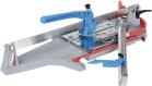 Montolit Maszyna do cięcia płytek ceramicznych MASTERPIUMA ART.63P2