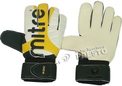 Mitre Revive Academy G28008