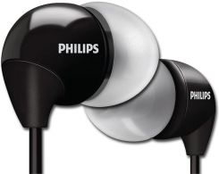 Philips SHE3590BK (SHE3590BK/10)