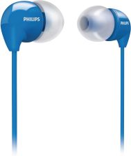 Philips SHE3590BL (SHE3590BL/10)