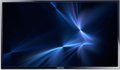 Samsung 32IN LED HD 16:9 1920X1080 8MS (LH32MDBPLGC)