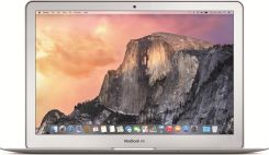 "Apple 13"" (MACBOOK AIR MC966RS/)"
