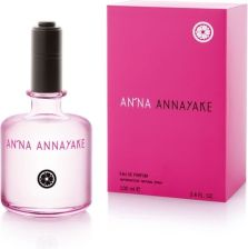 Annayake AN-NA woda perfumowana spray 100 ml