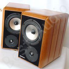 Audiowave 141Se