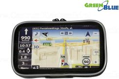 GreenBlue etui do nawigacji (GB303)