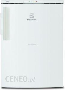Electrolux EUT1106AOW