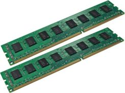 GOODRAM DDR3 8192MB PC1600 DUAL 2 x 4096 CL11 (GR1600D364L11/8GDC)