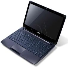 ACER ASPIRE ONE D270 (NU.SGAEP.001)