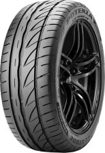 Bridgestone Potenza Adrenalin Re002 215/45R17 91W - 0