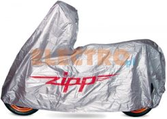 Pokrowiec na skuter ZIPP (rozmiar M)