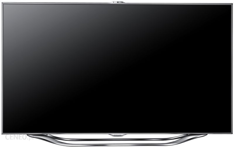 Samsung Smart TV UE-65ES8000