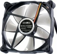 Noiseblocker NB MultiFrame M12-P 120x120x25 (ITR-M12-P)