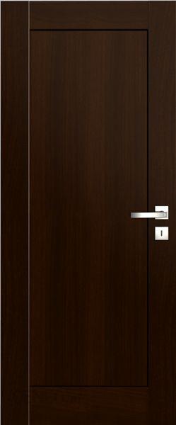 Drzwi vasco faro